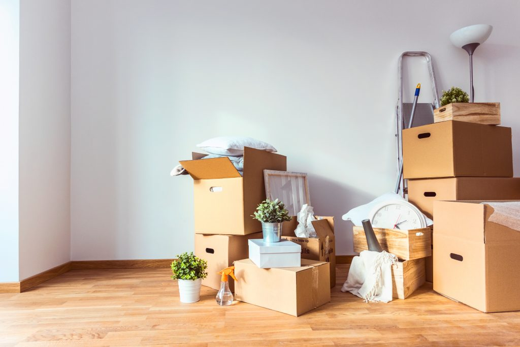 movers in france